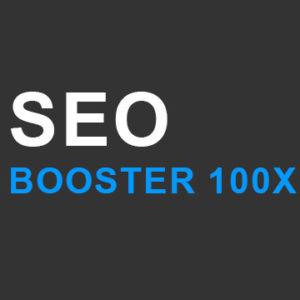 SEO Booster X100 dublin